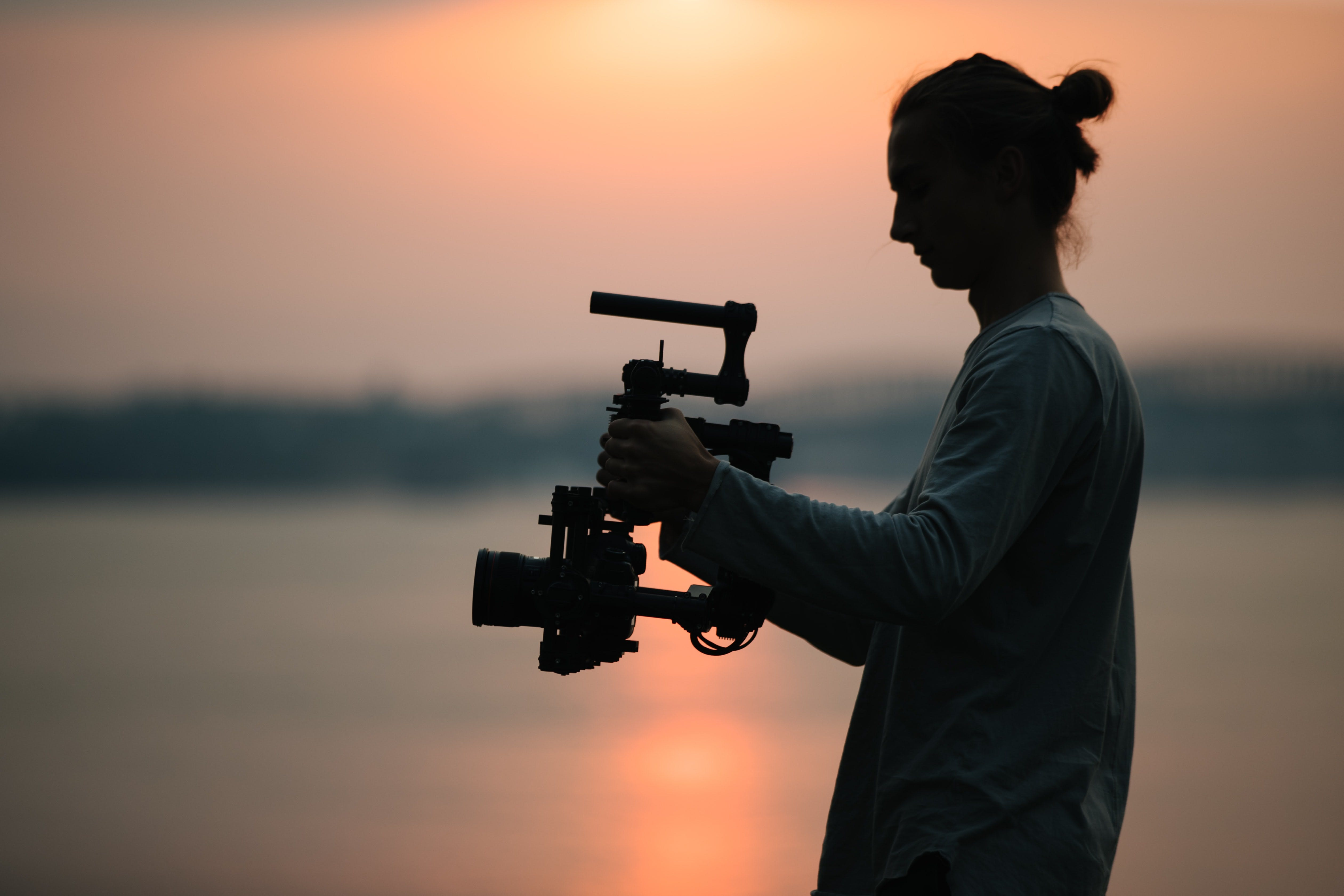 shooting photo lumiere, lieu shooting photo, lieu photographie