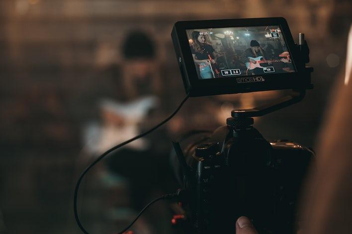 plateforme gratuite libre de droits musique, musique gratuite, 10 sites pour des musiques libres de droit gratuites pour montage vidéo