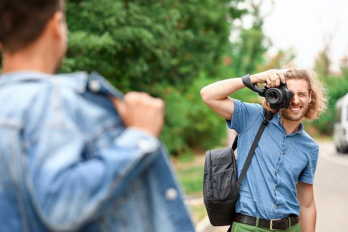 shooting photo Toulon, photographe Touloun