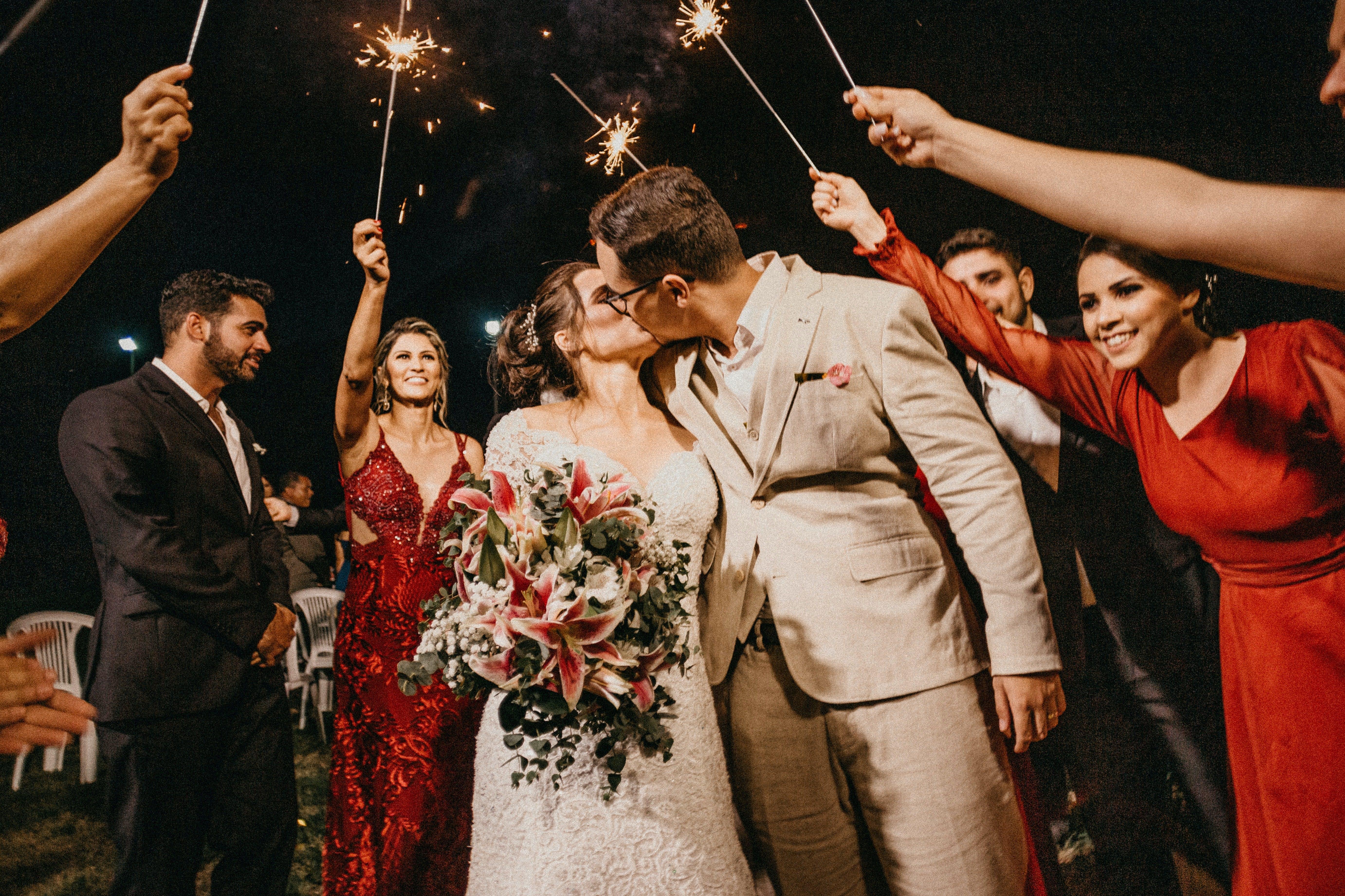 shooting photo mariage, photo mariage, photographe mariage