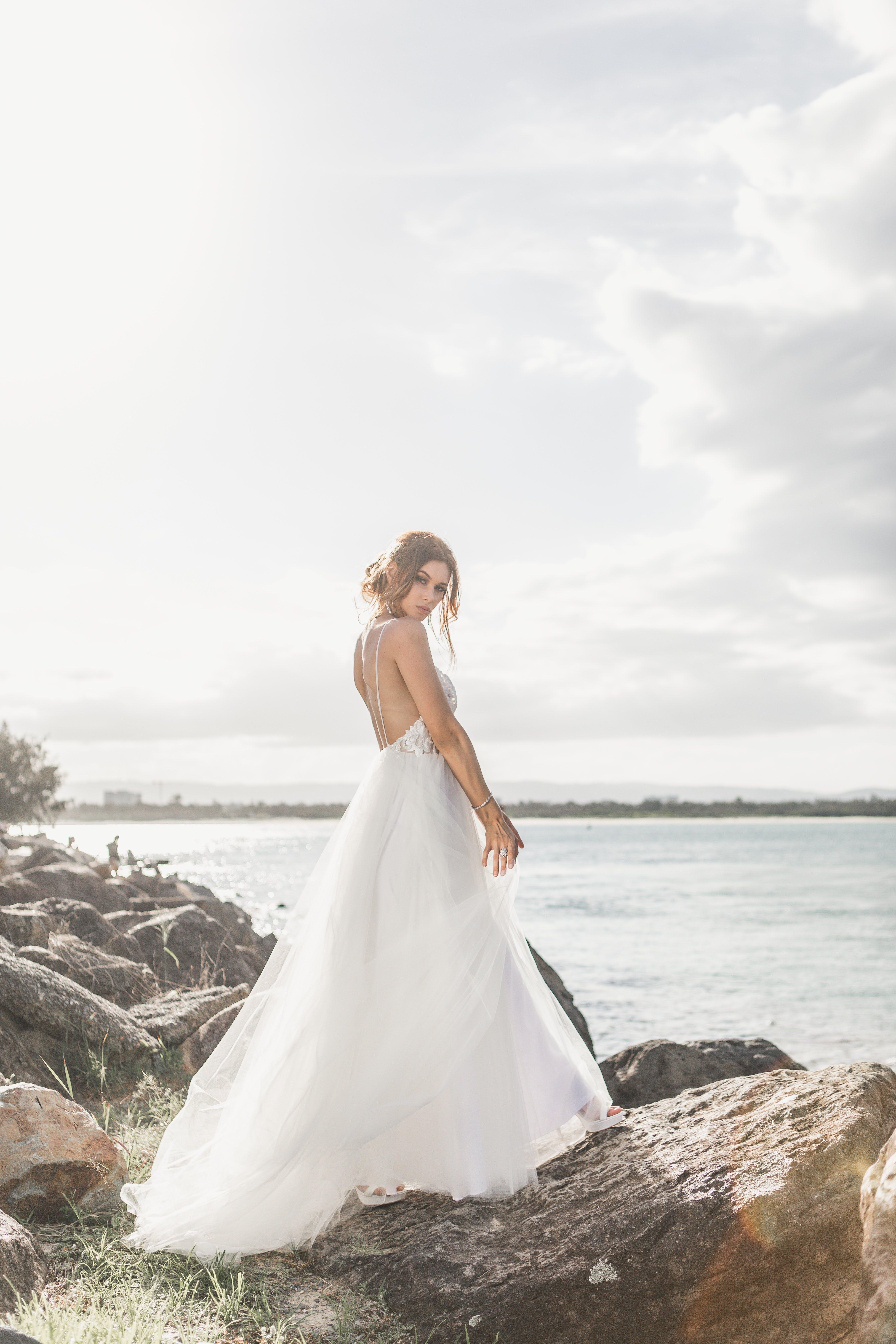 photo robe de mariée, photographe robe de mariée