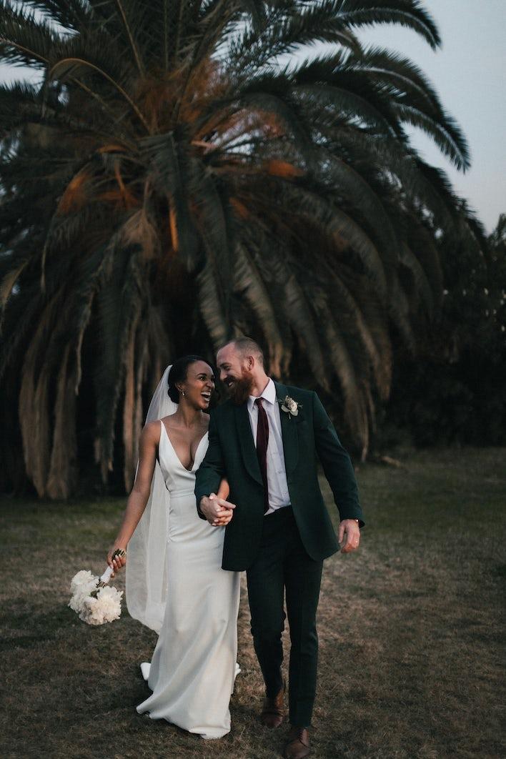mariage, photographe mariage, photoshoot mariage, photoshoot mariés