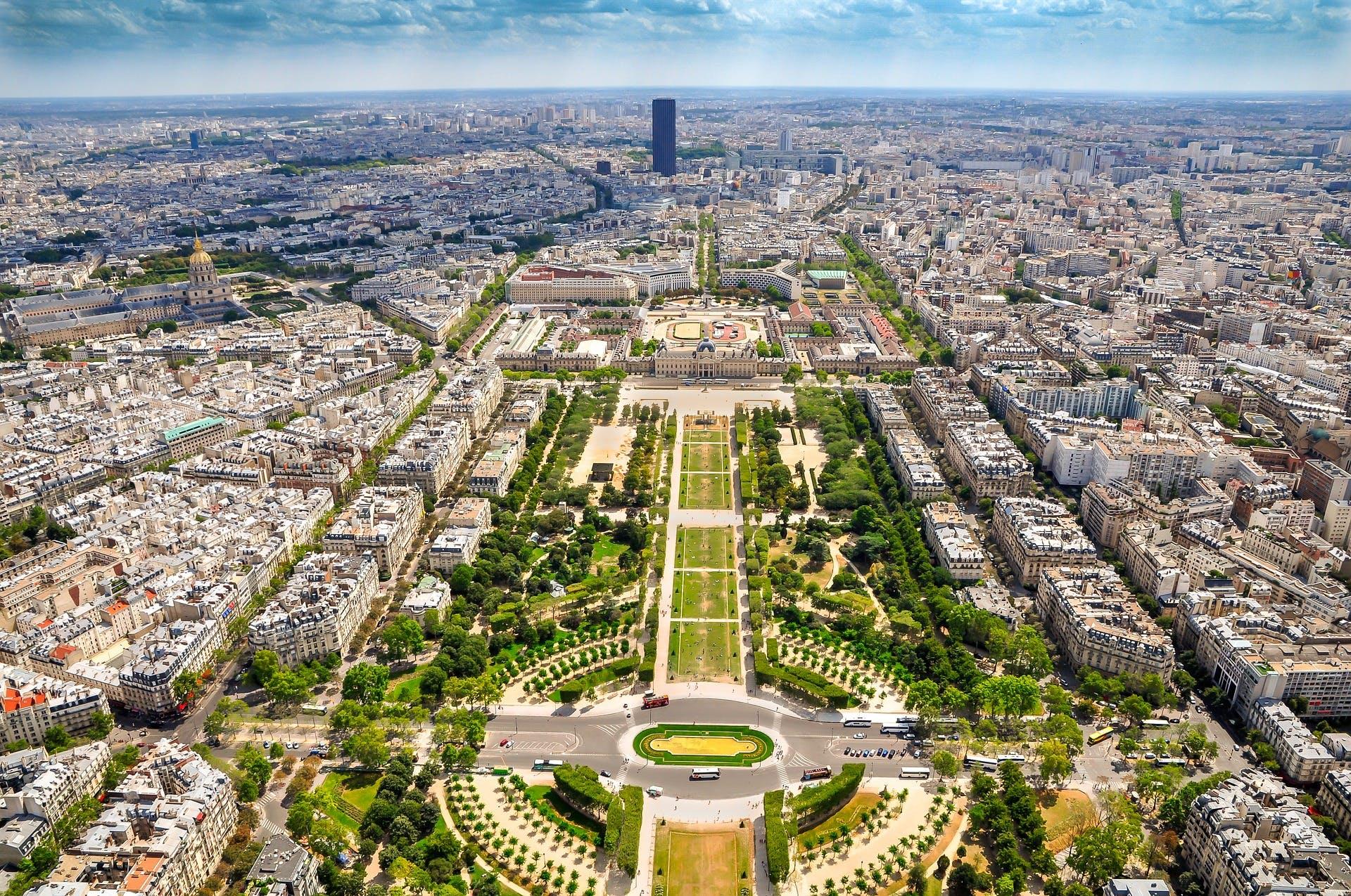 shooting photo paris, photographe paris, photo paris