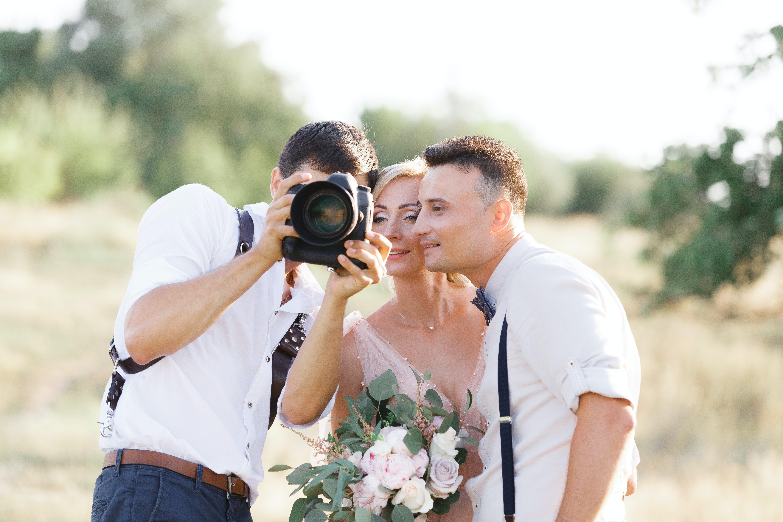 photographe mariage, shooting photo mariage