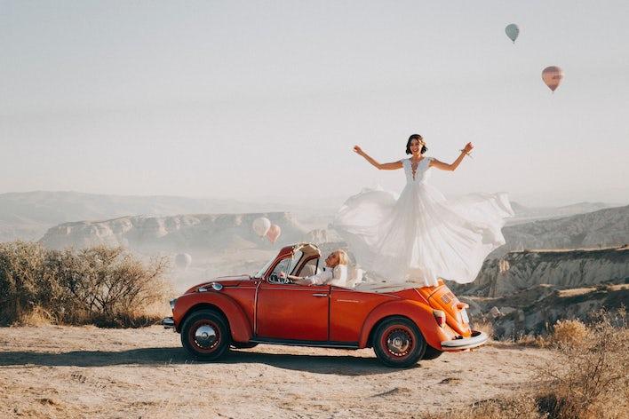 mariage, photographie, photographe mariage, photographie mariage