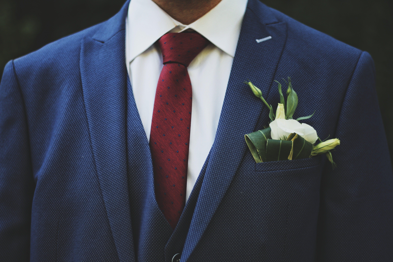 costume mariage homme, mariage costume classique