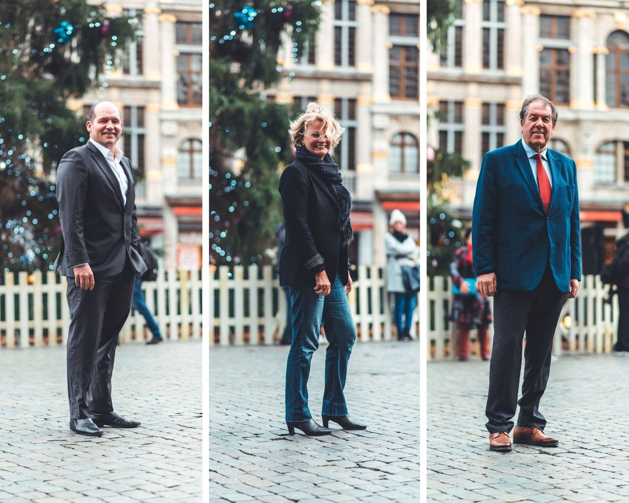 shooting photo portrait bruxelles, photographes bruxelles, portrait bruxelles