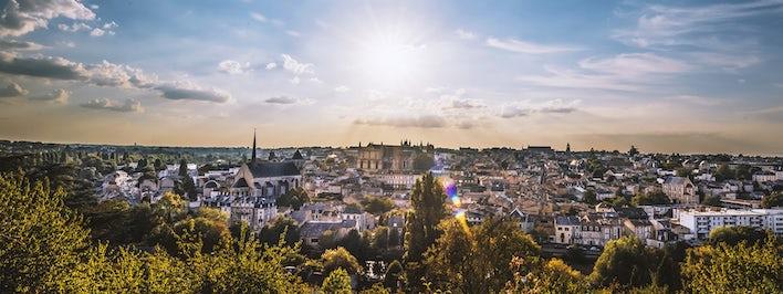 shooting photo Poitiers, photographe Poitiers
