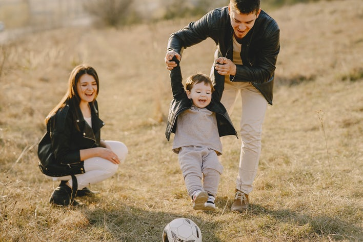 shooting photo famille Rennes, photographe famille Rennes