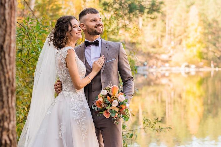 shooting photographe, photographe mariage