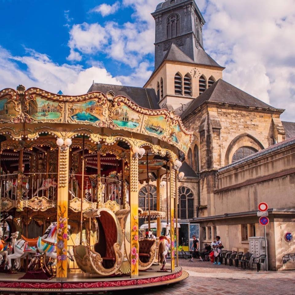 shooting photo Reims, photographe Reims