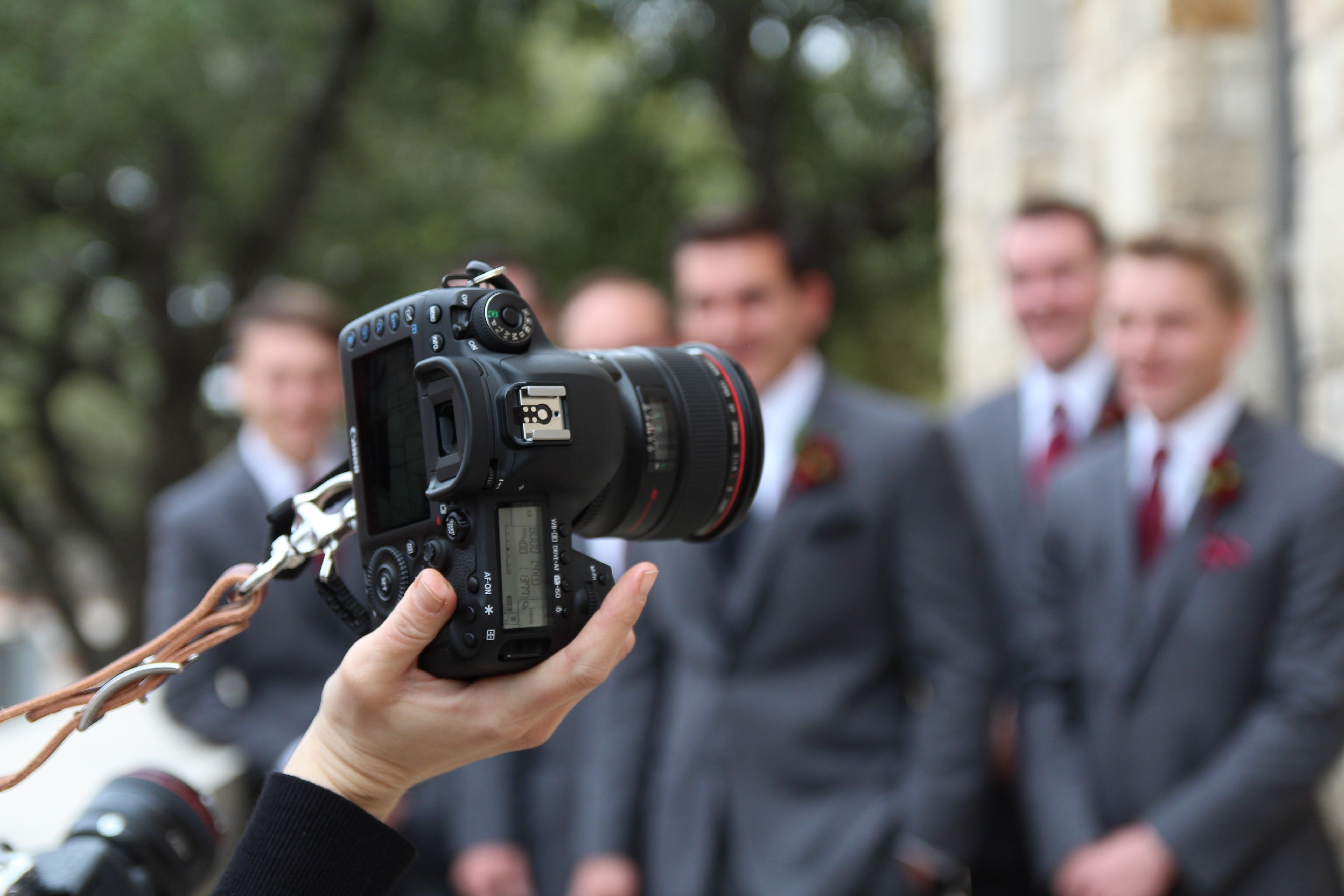 shooting photo mariage, tarif photographe mariage, photographe mariage prix