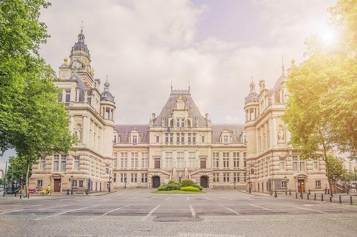 fotoshoot voor koppels Brussel, fotograaf Brussel