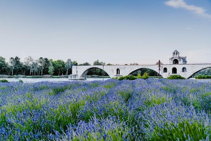 shooting photo Avignon, photographe Avignon