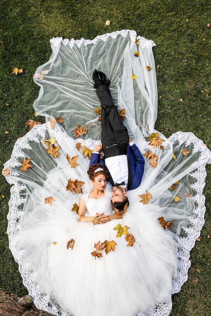 mariage, photographie mariage, photographe mariage