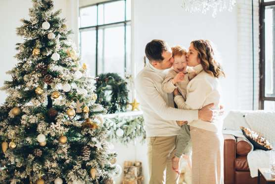 shooting photo famille, photographe famille, shooting photo famille paris, photographe famille paris