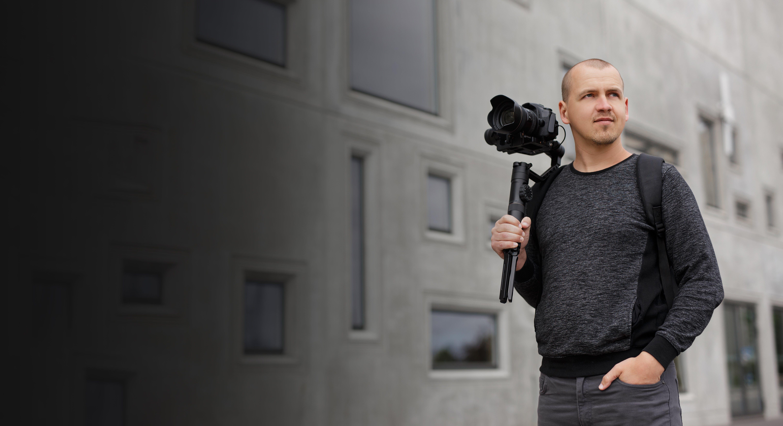 photographe, shooting photo