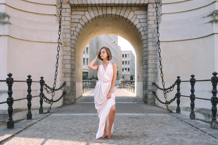 shooting photo Lille, photographe Lille