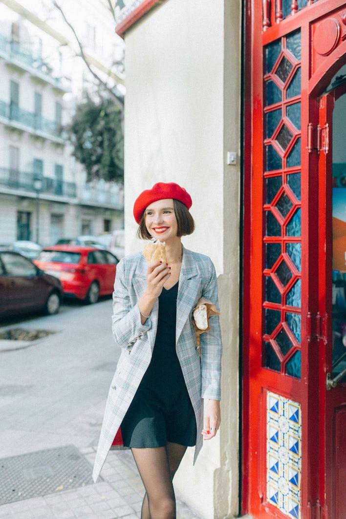 photo portrait Paris, portrait Paris, photographe portrait Paris