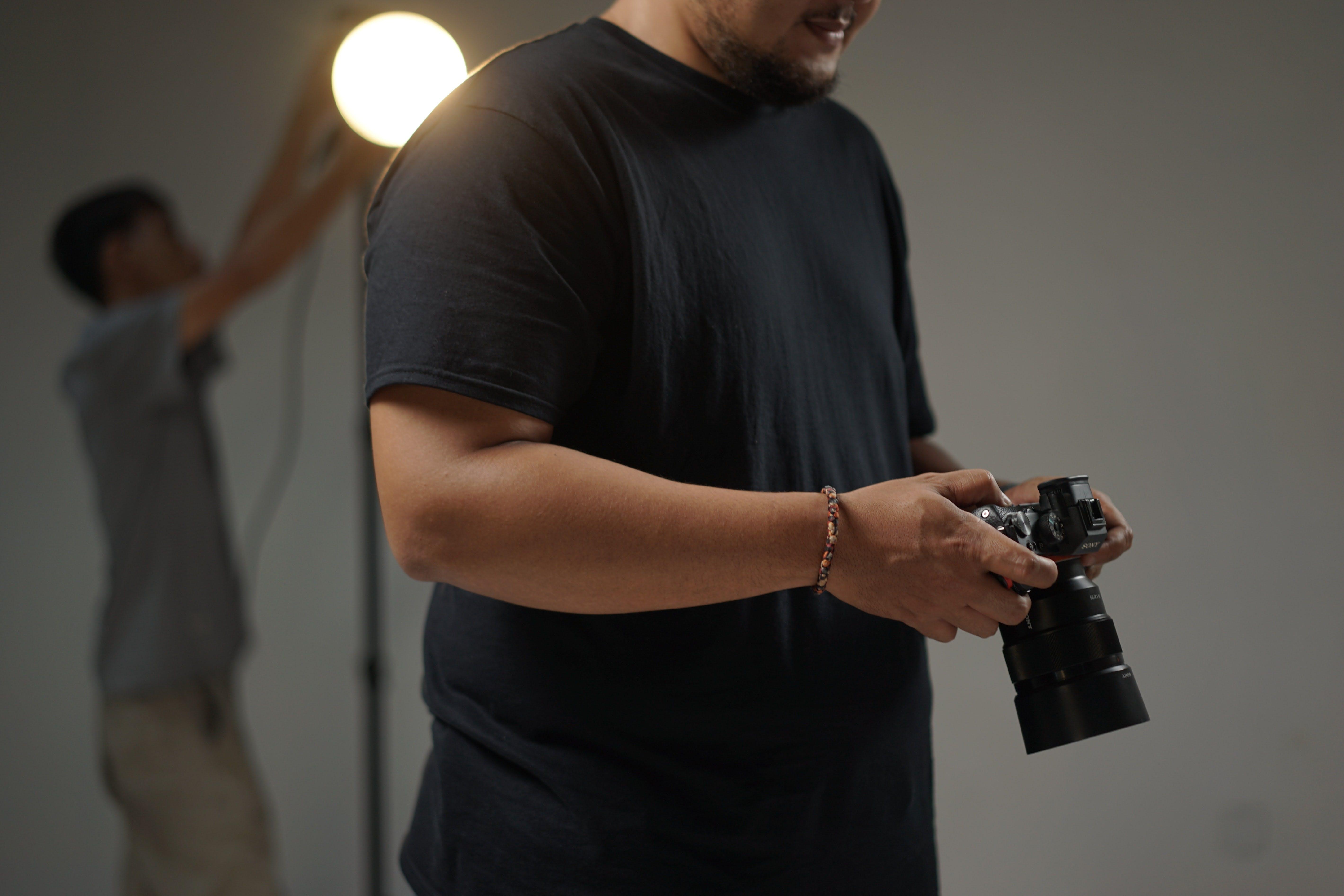 photgraphe studio, shooting photo studio