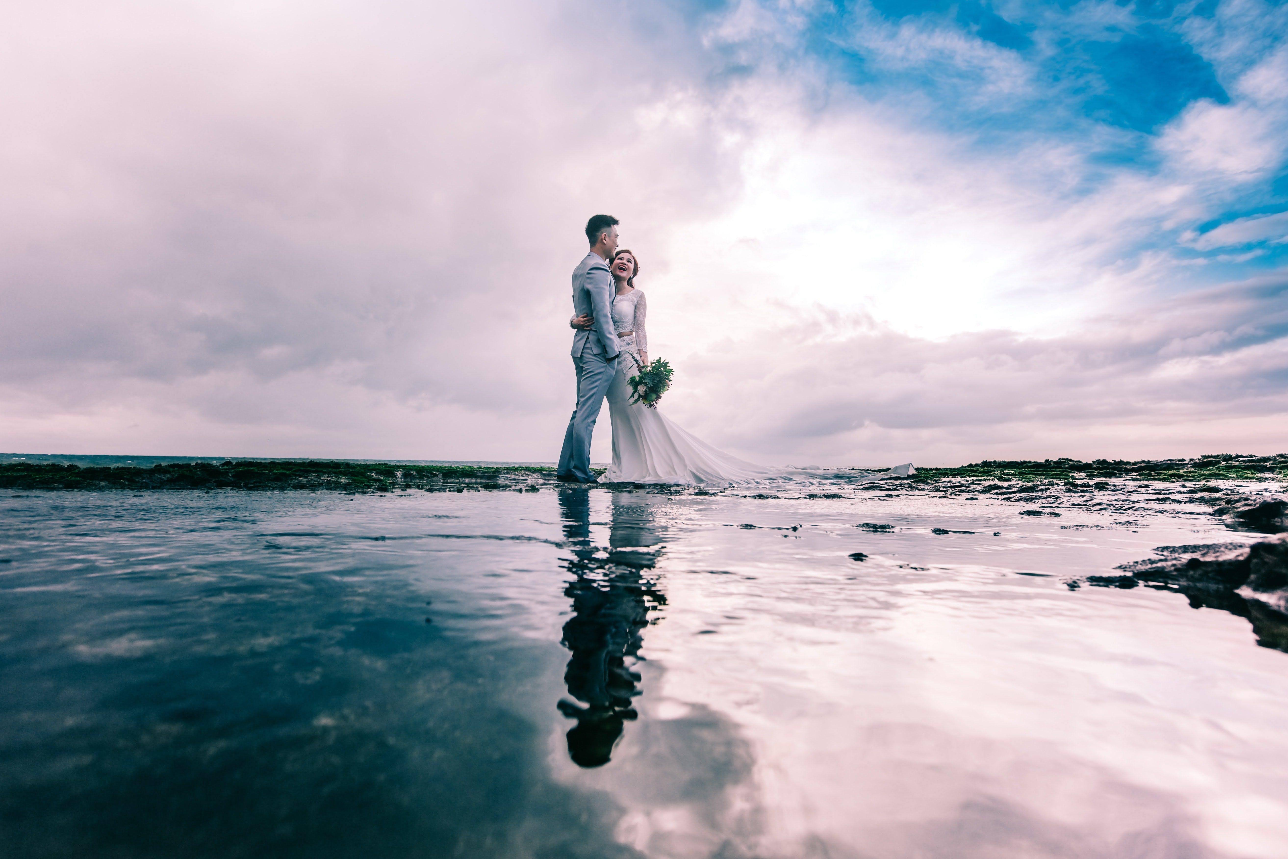 photographe mariage, shooting photo mariage, faire-part mariage