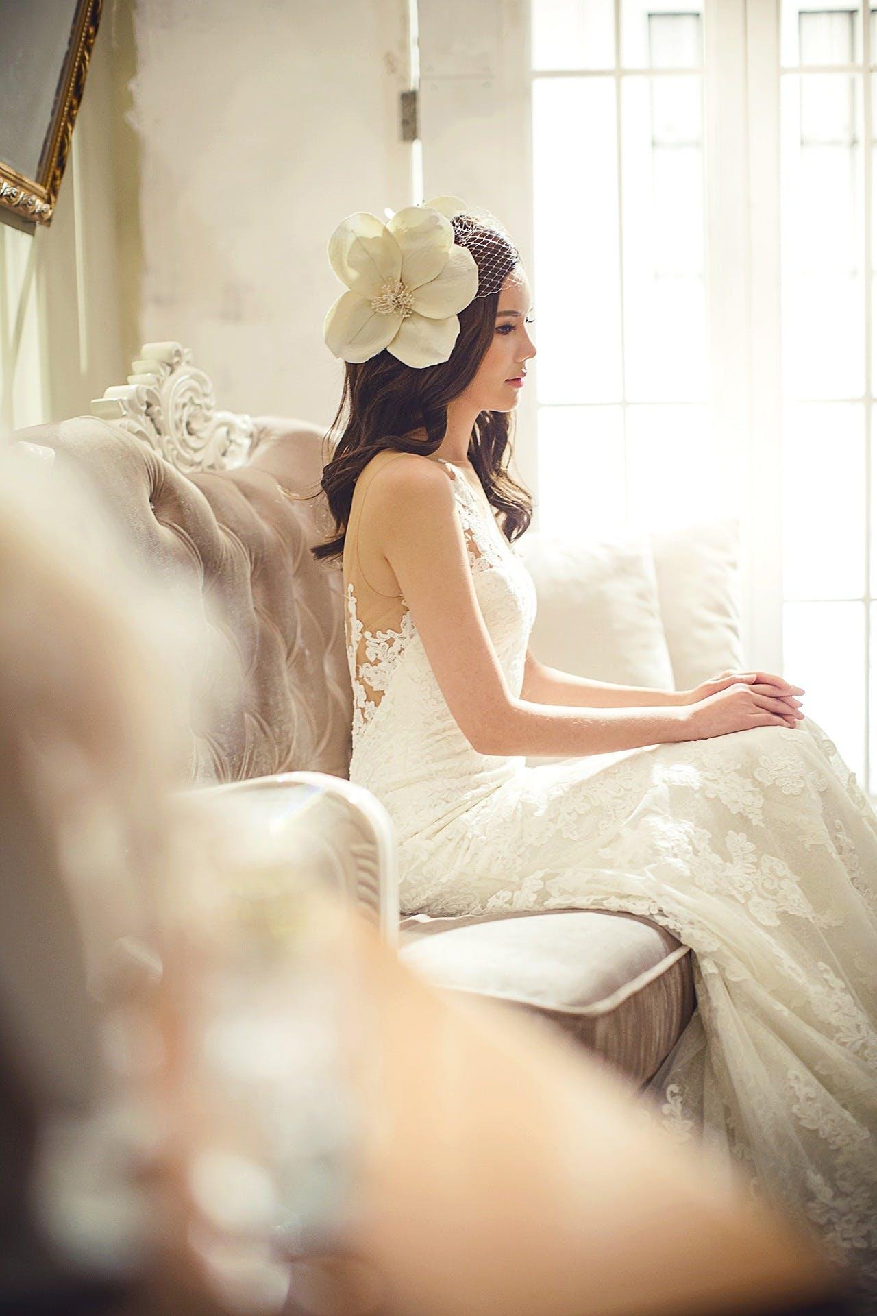 photographe mariage, shooting photo mariage, photos mariage