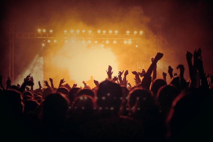 musique vidéo, vidéaste professionnel vidéo, 10 sites pour musiques libres de droit gratuits pour montage vidéo