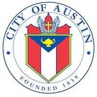 City of Austin Energy
