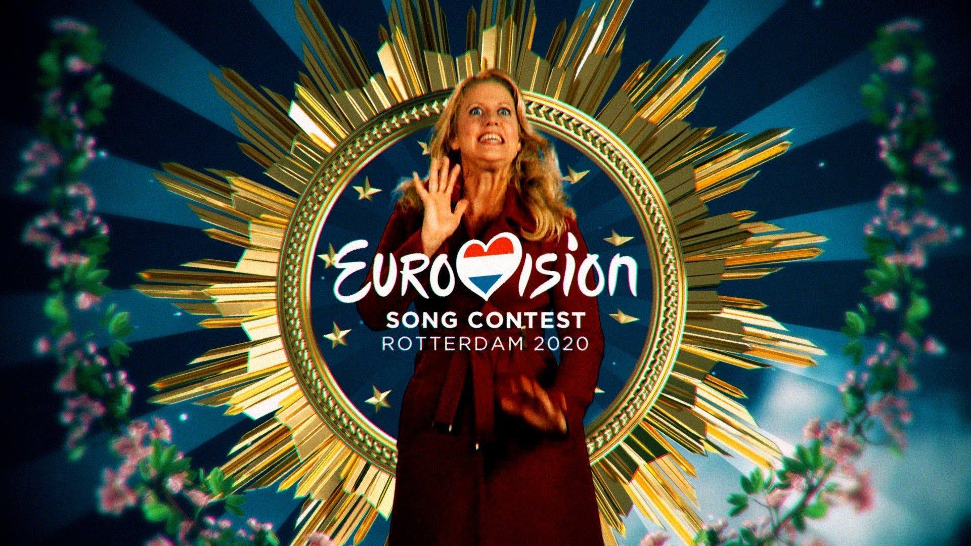 Das Thumbnail zu Barbara Schöneberger singt über