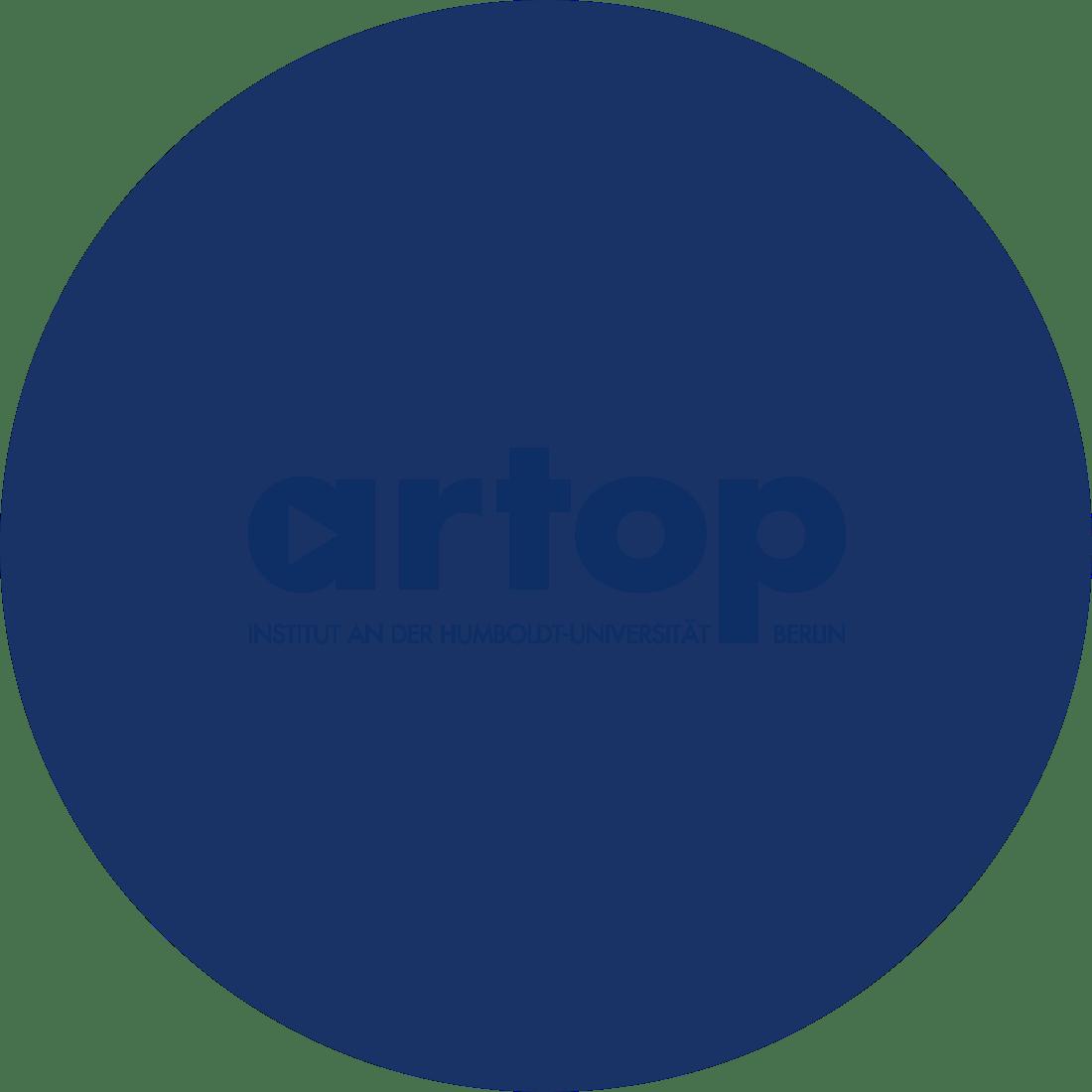 artop Logo