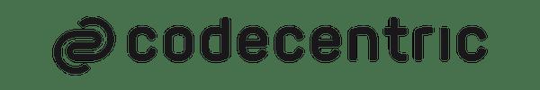IT-Unternehmen codecentric