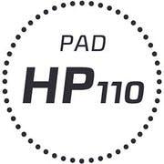 PAD HP 110