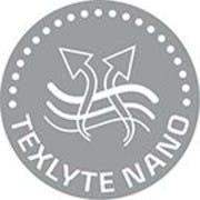 Texlyte Nano