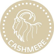 Fusyon Cashmere