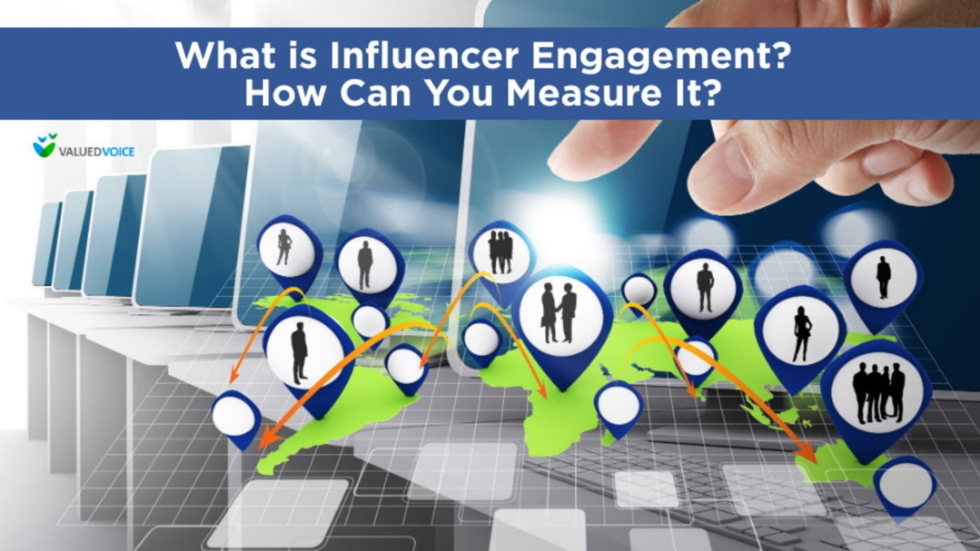 What is Influencer Engagement? How Can You Measure It?