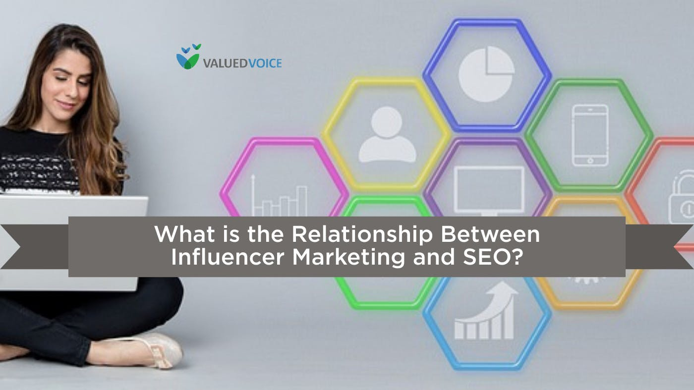 What is the Relationship Between Influencer Marketing and SEO?