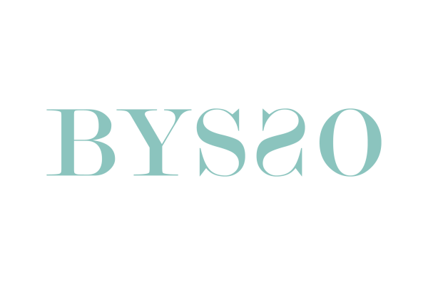 BYSSO