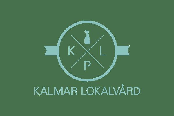 Kalmar Lokalvård