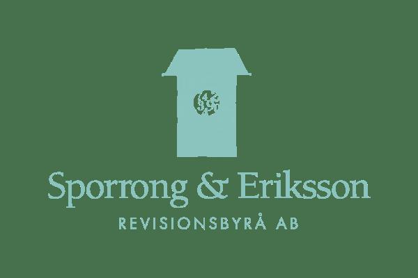 Sporrong & Eriksson