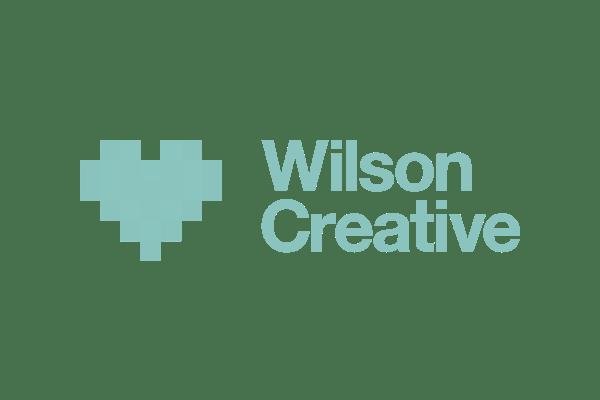 Wilson Creative