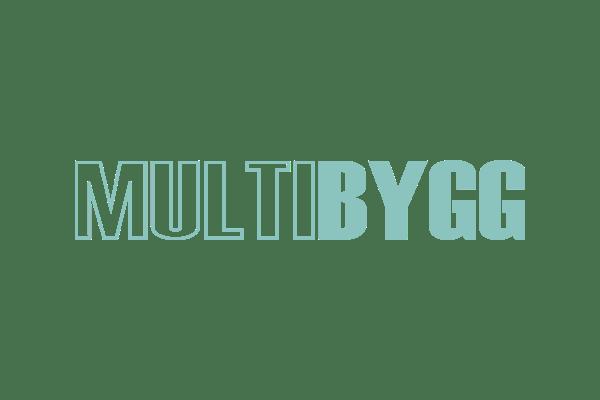 Multibygg