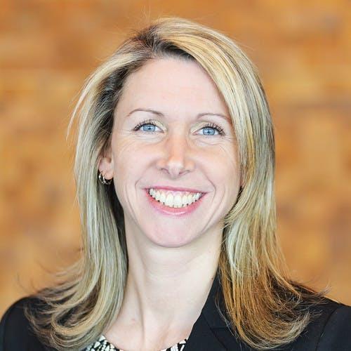 Jennifer Rafuse
