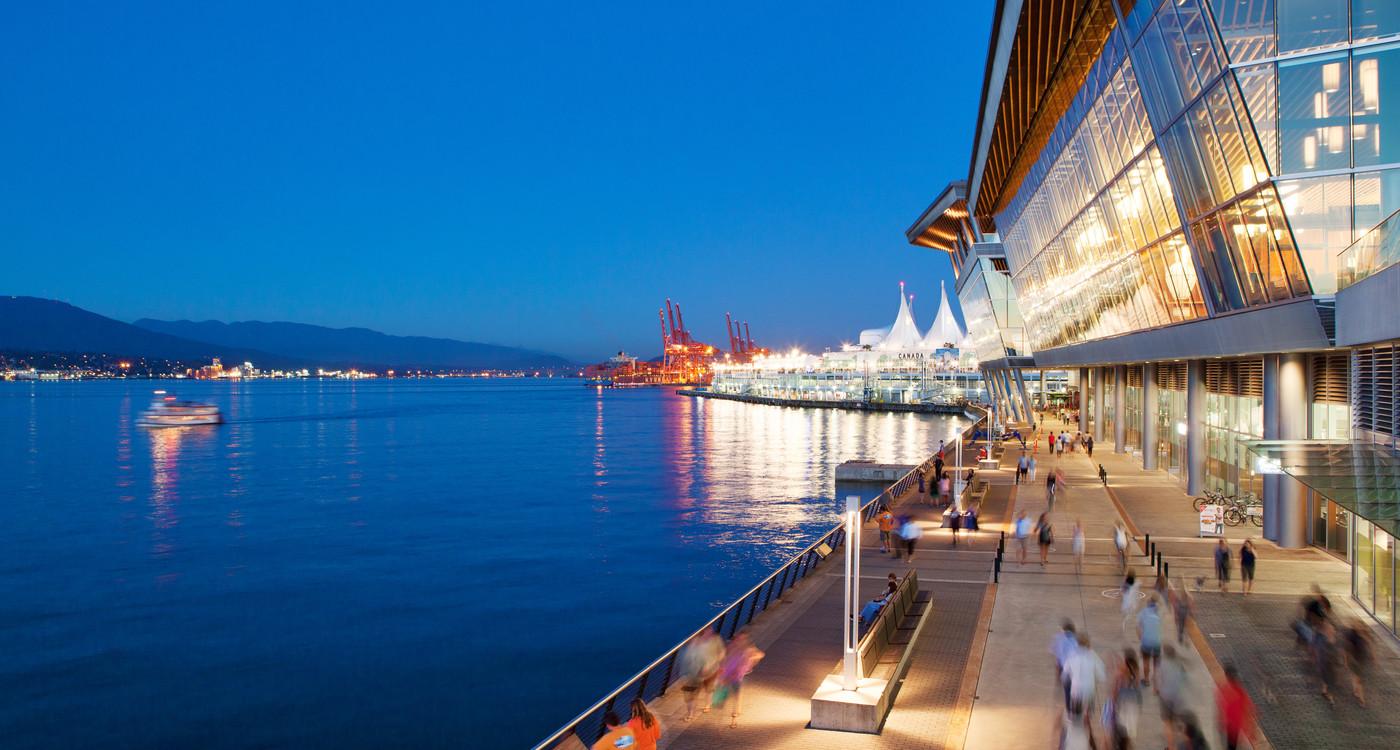 Gratis dating webbplatser Vancouver Island