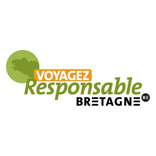 Voyagez Responsable Bretagne