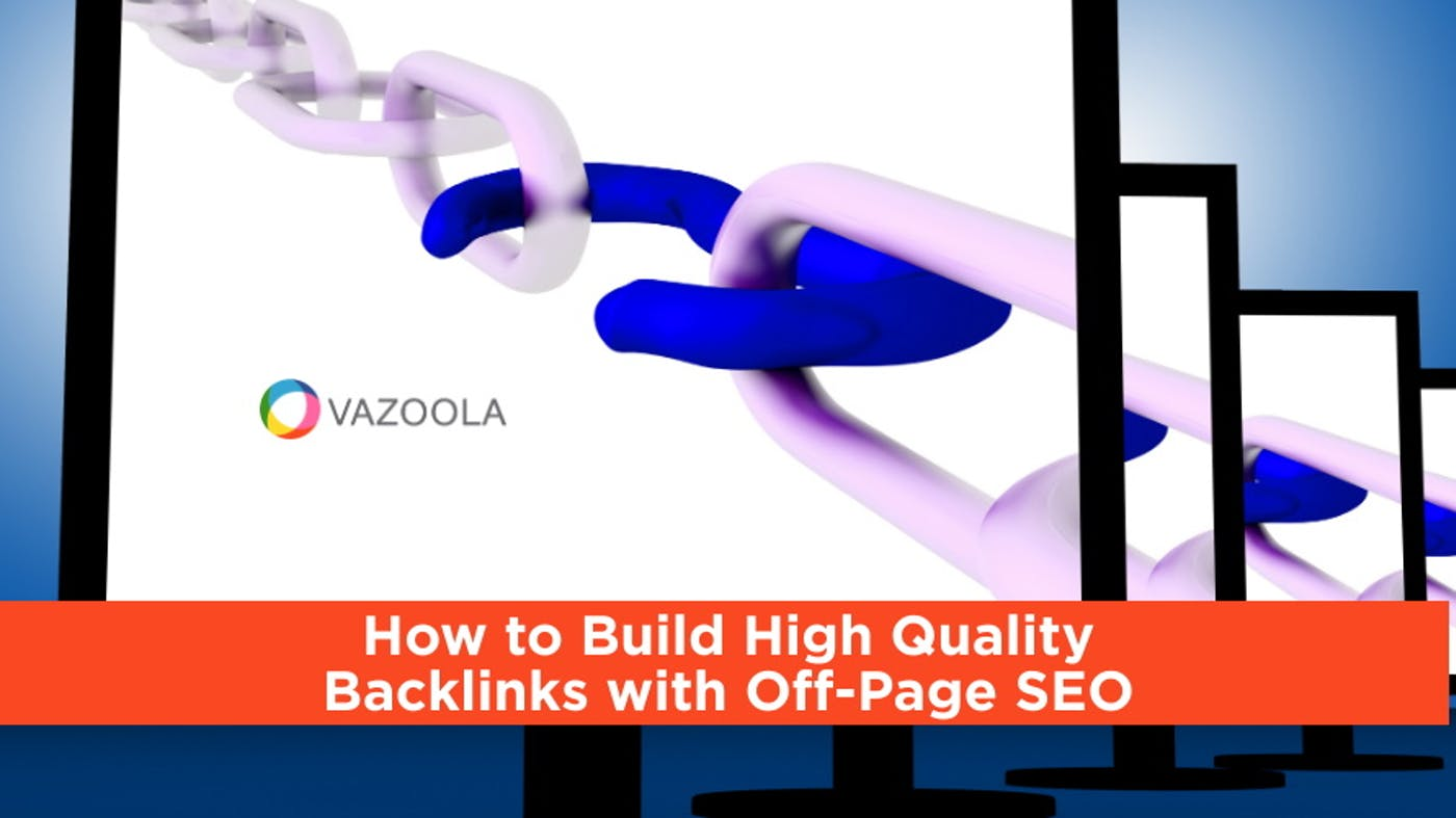 How to Build High-Quality Backlinks with Off-Page SEO