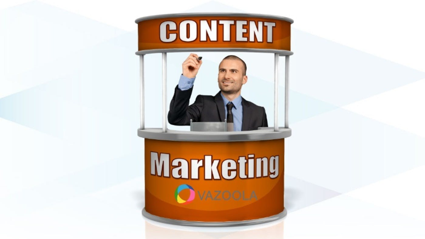 7 Unique Content Marketing Strategies for Awesome Results