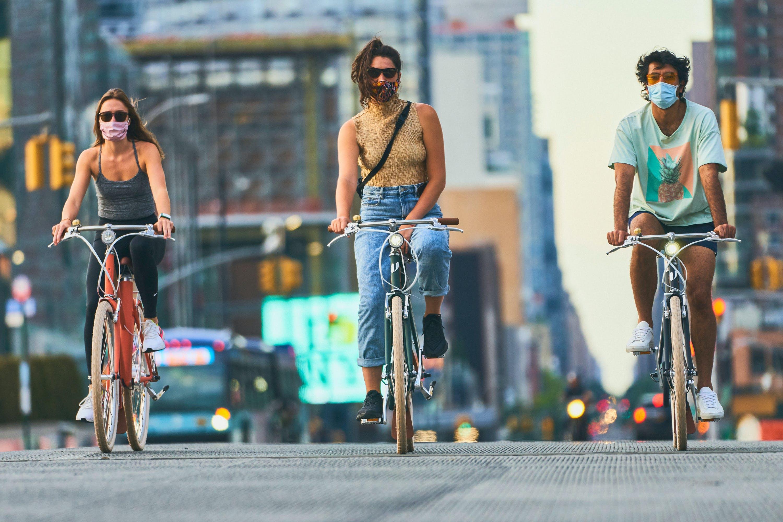 Faça parte da Vela, junte-se à nossa comunidade pela mobilidade urbana e invista agora pela Kria.