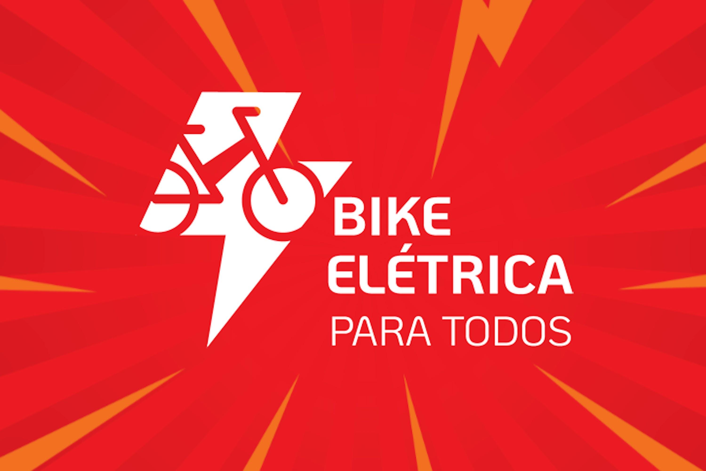 Estamos divulgando a campanha que visa reduzir o IPI (Imposto sobre Produto Industrializado) para bicicletas elétricas!