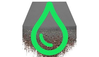 PowerSoil Symbolbild