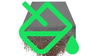 PowerPot Symbolbild